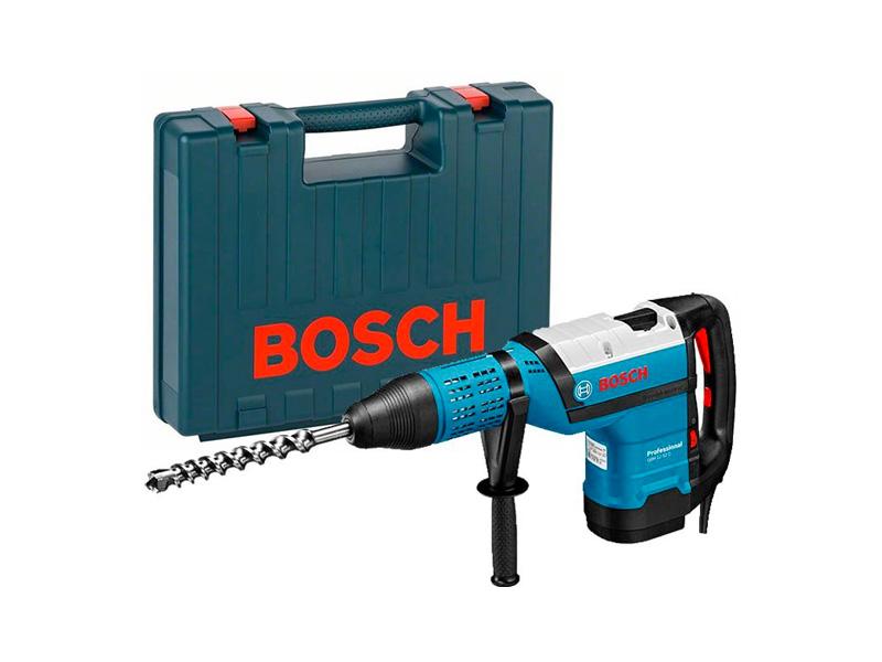 90_перфоратор-Bosch-GBH-12-52-D
