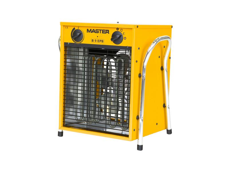 13_Электрический-нагреватель-MASTER-B9EPB-(9-кВт)