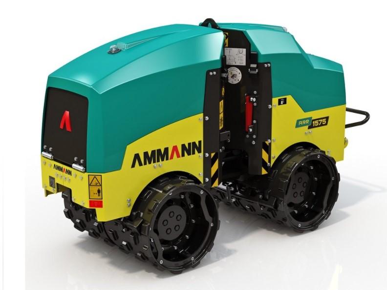 ammann-arp-1575